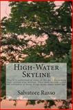 High-Water Skyline, Salvatore Russo, 1495275469