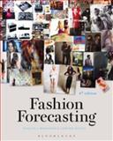 Fashion Forecasting 4th Edition