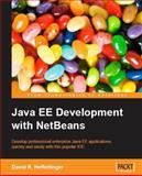 Java EE 5 Development with NetBeans 6, Heffelfinger, David, 1847195466