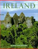 Ireland, Marianne Delaney, 1556705468