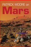 Patrick Moore on Mars, Patrick Moore, 1844035468