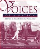 Voices of a Nation 9780205335466