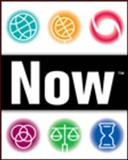 BiologyNow 9780534495466