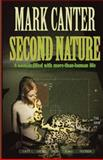 Second Nature, Mark Canter, 1481145460