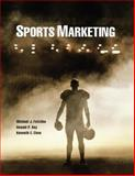 Sports Marketing, Fetchko, Michael and Roy, Donald, 0132135469