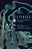 Lipases : Their Structure, Biochemistry and Application, , 0521445469