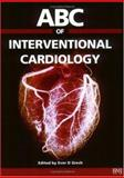 ABC of Interventional Cardiology, , 0727915460