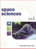 Space Sciences, , 002865546X