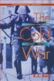 The Cold War 9780340645468
