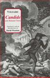 Candide : And Related Texts, Voltaire, Francois, 0872205460
