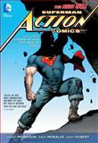 Superman and the Men of Steel, Grant Morrison, 1401235468