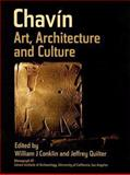 Chavin : Art, Architecture, and Culture, , 1931745463
