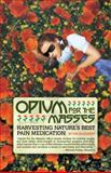 Opium for the Masses, Jim Hogshire, 1932595465