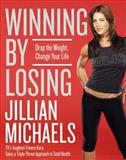 Winning by Losing, Jillian Michaels, 0060845465