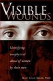 No Visible Wounds, Miller, Mary S., 0809235463