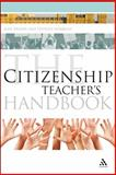 Citizenship Teacher's Handbook, Brown, Kate and Fairbrass, Stephen, 1847065465