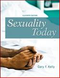 Looseleaf for Sexuality Today, Kelly, Gary, 0078035473