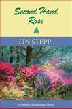 Second Hand Rose, Lin Stepp, 0982905475