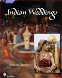 Indian Weddings, Simran Chawla, 0764335472