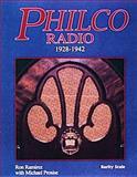 Philco Radio, Ron Ramirez and Michael Prosise, 0887405479