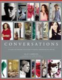 Conversations, Blue Carreon, 1629145475