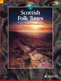 Scottish Folk Tunes, , 1902455479