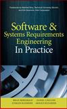 Software and Systems Requirements Engineering : In Practice, Berenbach, Brian and Paulish, Daniel J., 0071605479
