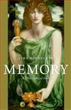 Memory : A Philosophical Study, Bernecker, Sven, 0199655472