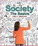 Society 12th Edition