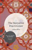 The Narrative Practitioner, Beres, Laura, 1137005475