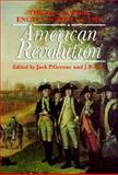 The Blackwell Encyclopedia of the American Revolution, Dobromir Todorov, 1557865477