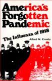America's Forgotten Pandemic 9780521385473