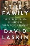The Family, David Laskin, 067002547X