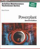 Powerplant, Dale Crane, 1560275472