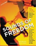 Sounds of Freedom, , 1888375477