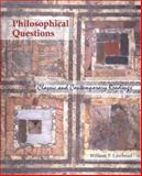 Philosophical Questions with PowerWeb : Philosophy, Lawhead, William, 007298547X
