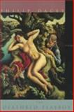 Deathbed Playboy : Poems, Dacey, Philip, 0910055475