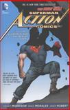 Superman - Action Comics Vol. 1: Superman and the Men of Steel (the New 52), Grant Morrison, 1401235476