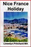 Nice France Holiday, Llewelyn Pritchard, 1468045474