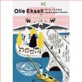 Olle Eksell, Olle Eksell, 4894445476