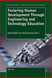 Fostering Human Development Through Engineering and Technology Education, , 9460915477