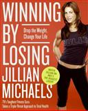 Winning by Losing, Jillian Michaels, 0060845473