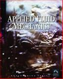 Applied and Computational Fluid Mechanics, Scott Post, 1934015474