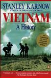 Vietnam 2nd Edition