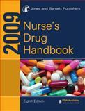 Nurse's Drug 2009