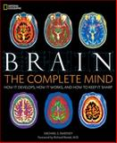 Brain 0th Edition