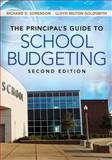 The Principal's Guide to School Budgeting 2nd Edition