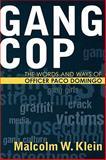 Gang Cop 9780759105478