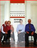 Building Type Basics for Senior Living, Perkins, Bradford, 0941575470