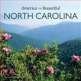 North Carolina, Nora Campbell, 1554075475